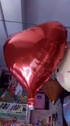 plastic balloons plastic balloon palastic ke gubbare manufacturers suppliers
