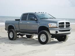 2004 dodge ram 2500 mpg ram 2500 diesel