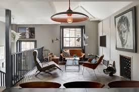 trendzine mid century modern home designs powered by 1st dibs