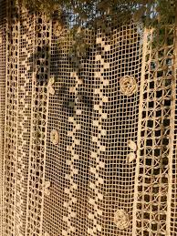 Country French Drapes 34 Best Fc Drapes Images On Pinterest Curtains Window Coverings