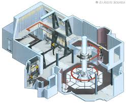 Star Trek Enterprise Floor Plans by Engine Room U S S Voyager Star Trek Bridge Layout Pinterest