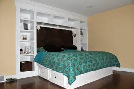 built in cabinets bedroom built in for bedroom zhis me