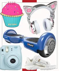 tween gift ideas part 31 gifts for tween u0026