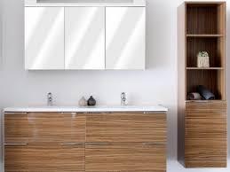 Thin Vanity Table Bathroom Wall Mounted Bathroom Cabinets 2 Thin Modern Bathroom