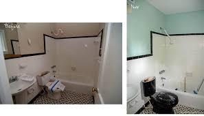vintage black and white bathroom ideas vintage black and white bathroom hqgcwok decorating clear black and