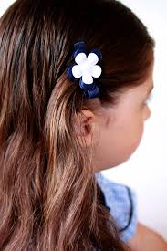 school hair accessories back to school handmade hair accessories handmade kidshandmade kids