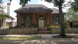 homes for sale near women u0027s and children u0027s hospital in