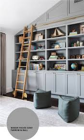 best blue grey paint for kitchen cabinets 10 really amazing blue gray paint colors in chris