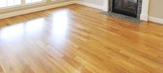 hardwood floor installation atlanta carpet installation marietta ga