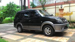 mitsubishi suv 2013 mitsubishi adventure 2013 car for sale tsikot com 1 classifieds