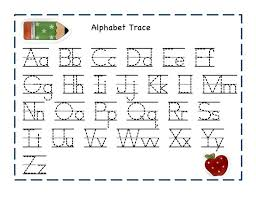 244 best alphabet and numbers learning images on pinterest