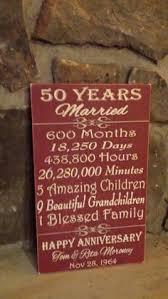 40th anniversary ideas 68acd64a3c89d5dfc191a7ede3a4b4a2 jpg 736 981 veggies