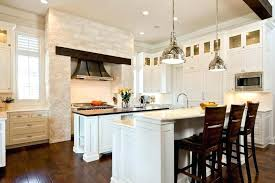 eclairage pour cuisine eclairage pour cuisine eclairage de meuble luminaire osram pour