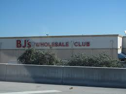bj u0027s wholesale club has new owners stateimpact new hampshire