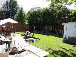 22 cathcart street guelph on house for sale royal lepage