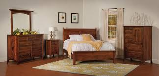 San Antonio Bedroom Furniture Gorgeous Bedroom Sets San Antonio In House Remodel Plan With