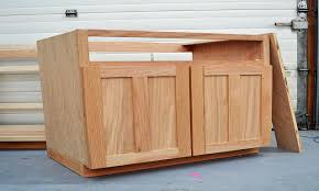 Diy Kitchen Cabinets Plans Building Your Own Kitchen Cabinets Diy Kitchen Cabinet Plans