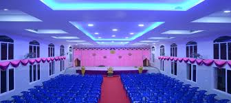 wedding halls welcome to maragatha maligai best marriage halls in madurai best