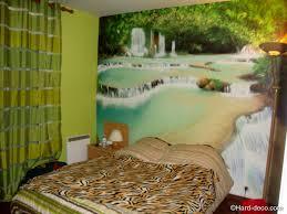 chambre à theme avec deco chambre galerie avec decoration chambre reims