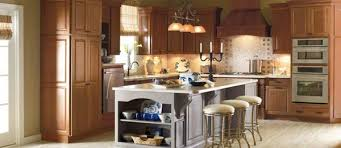kitchen pictures of kitchen cabinets chicago used kitchen