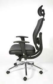 si e assis genoux ikea chaise assis debout ergonomique trendy debout chaise et avec siege