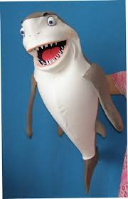 puppets for sale pavlovs puppets shark puppet puppet for sale