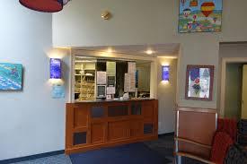 our pediatric office schenectady ny pediatrician capitalcare