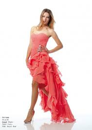 magasin robe de mari e lille palazzi magasin tenue mariage robe de soirée lille