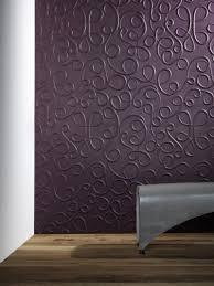 wall texture designs for living room peenmedia com