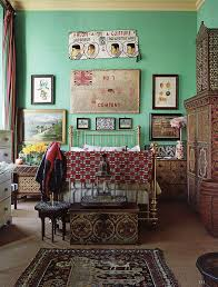 funky bedroom design home design ideas