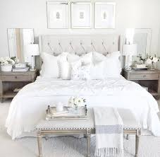 bedroom ideas bedroom design ideas wayfair