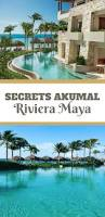 73 best secrets akumal riviera maya images on pinterest riviera