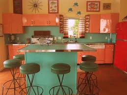 mid century modern kitchen ideas top 12 reader renovation and decorating projects of the year