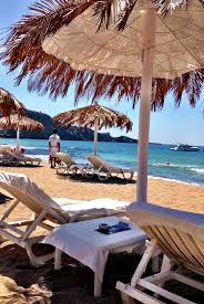 Tropicana Outdoor Furniture by Best 25 Tropicana Beach Club Ideas On Pinterest Ibiza Beach