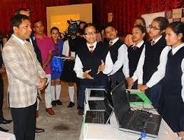 online smart class meghalaya online news and tourism website