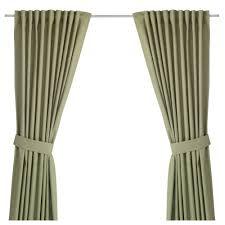 Ikea Gray Curtains Curtain Ikea Curtains Canada