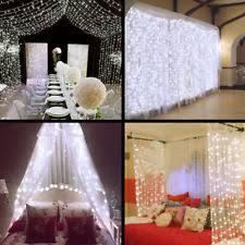 wedding backdrop lights wedding backdrop lights ebay