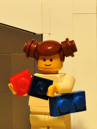 Lego Meme - ermahgerd meme in lego john flickr