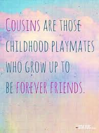 wedding quotes cousin quotes about cousins cousins are connected heart heart