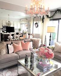 Best  Grey Color Schemes Ideas On Pinterest Interior Paint - Gray color schemes for bedrooms