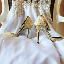 wedding shoes philippines directory of wedding shoes suppliers in philippines bridestory