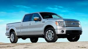 2009 ford f150 recalls 2009 2010 ford f 150 being recalled to fix door handles autoblog