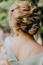coiffure pour mariage invit g nial coiffure mariage invit e chignon 2016 en image 2018