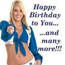 best 25 dallas cowboys happy birthday ideas on pinterest happy