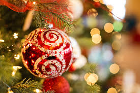 the meaning and symbolism of the word christmas