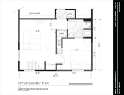 ranch house plans with daylight basement articles with house plan daylight basement tag appealing house