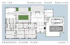 Home Addition Design Help 100 Home Addition Design Help Wendy Wilson U0026 Associates