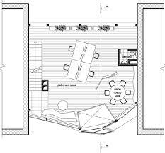 parasite office za bor architects arch2o com