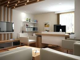 office decorating ideas uk tags office decoration ideas