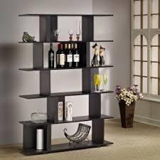 Modern Bookcase Furniture Modern Bookcases Foter